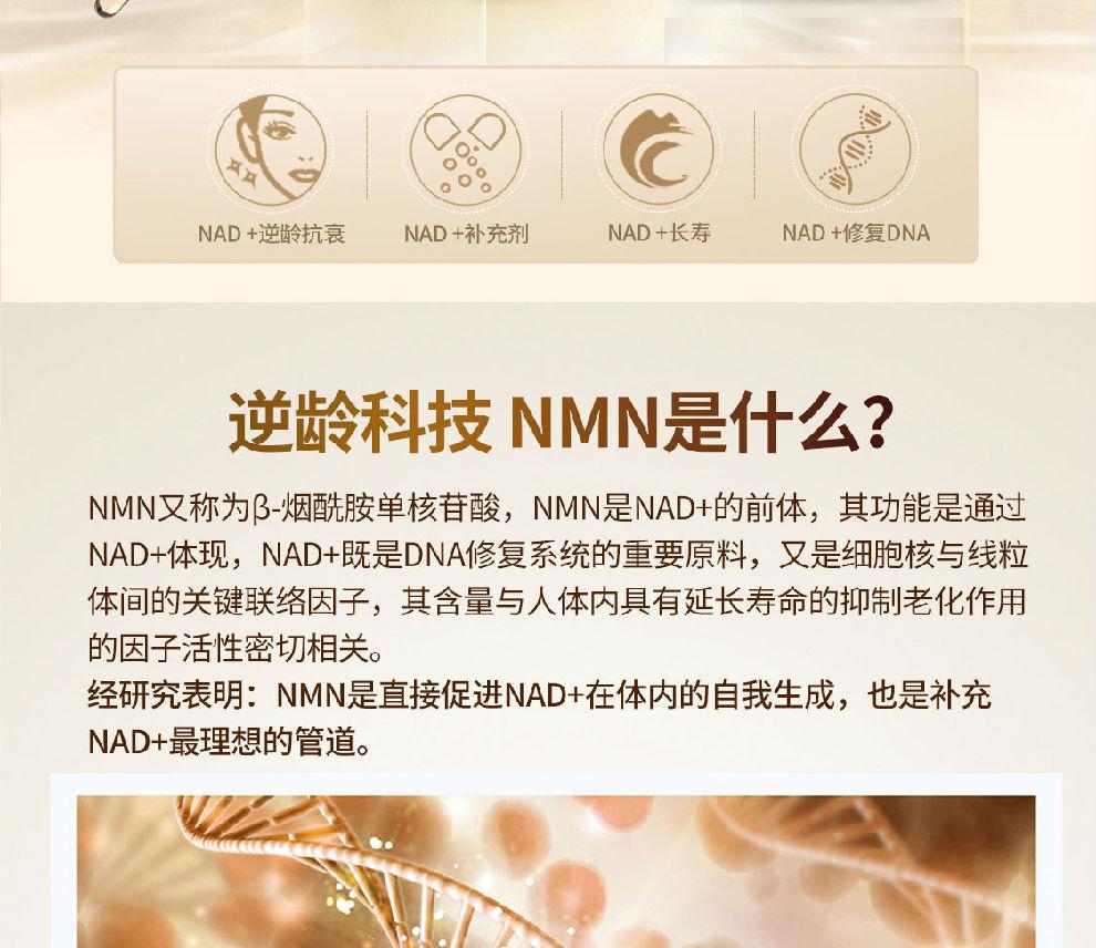 NMN15000-JPG_02.jpg