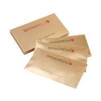 仙格丽(Skingreen)活细胞再生抗衰科技面膜